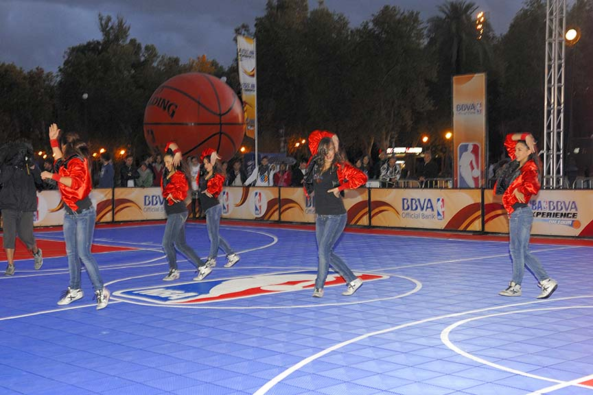 nba-bbva-tour-sevilla-2011-128