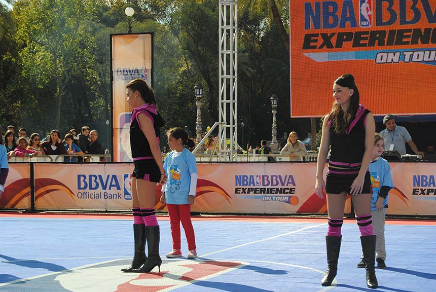nba-bbva-tour-sevilla-2011-40