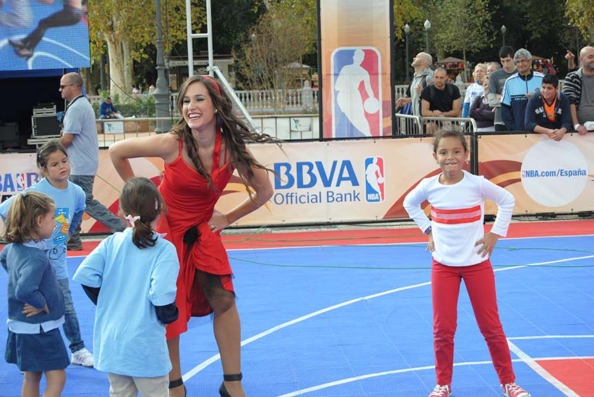 nba-bbva-tour-sevilla-2011-49