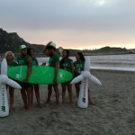 Evento-Playa-Iberdrola (1)