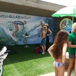 Evento-Playa-Iberdrola (4)